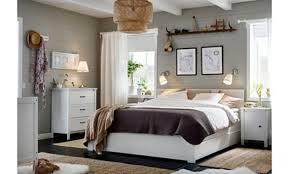 armoire ikea chambre décoration ikea chambre brusali 36 armoire pas cher maroc