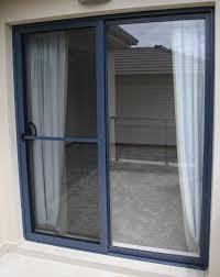 sliding door pioneer aluminium u0026 glass