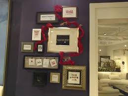Safavieh Home Furnishing Safavieh Home Furnishings Hartsdale New York Furniture Store