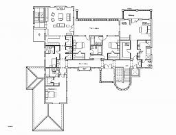 floor plans with courtyards floor plans with courtyard zhis me