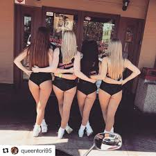 winghouse wings girls on instagram
