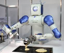 machine a cuisiner occupation and technology กล มสาระการงานอาช พและเทคโนโลย