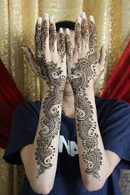 the 25 best indian mehndi designs ideas on pinterest henna