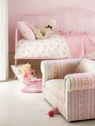 Laura Ashley Bedroom Images Girls Clipart Laura Ashley