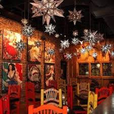 Bar Decoration Ideas 29 Best Mexican Restaurant Interior Design Ideas Images On