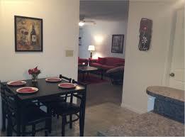 apartment decorating college interior design