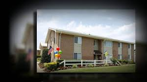 indian river apartments virginia beach apartments for rent youtube