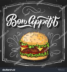 bon appetit kitchen collection 100 bon appetit kitchen collection 96 best trend collection
