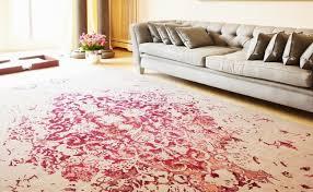 teppiche design und möbel inneneinrichtung in potsdam - Teppiche Design