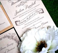 reading wedding invitations reviews for invitations