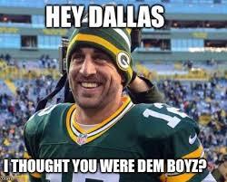 Dez Bryant Memes - 31 best memes of tony romo dez bryant the dallas cowboys losing