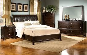 Bedroom Furniture Set Bedroom Furniture Portland Bedrooms West