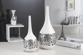 ornaments for living room home design inspiration