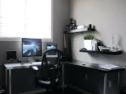corner office desk ikea ikea home desk ikea home office furniture ideas amicicafe co
