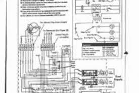nordyne wiring diagram wiring diagram