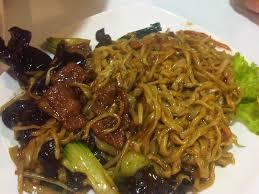 cuisines chinoises le goût de la chine à