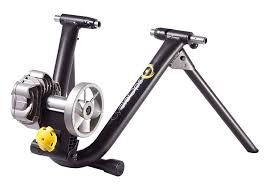 Indoor Bike Top 10 Best Bike Trainers 2017 Which Is Right For You