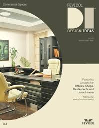 home interior design book pdf beautiful home interior design book pdf photos interior design