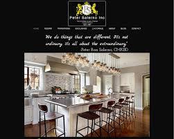 La Cornue Kitchen Designs by La Cornue U2013 Page 3 U2013 Design Your Lifestyle