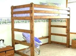 full size loft bed with desk ikea queen loft bed ikea loft beds bunk beds stora queen loft bed ikea