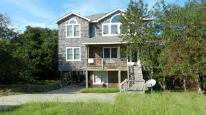 Beach House Rentals In Corolla Nc by 177 Sea Vibrations Beach Rentals Outer Banks Obx Vacation