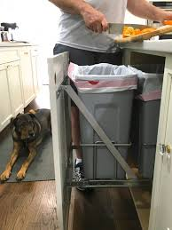 25 best kitchen cabinet storage and organization images on