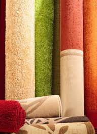 Bridgeport Carpet Coyne U0027s Carpet Inc Flooring And Tile Specialists Bridgeport Ct