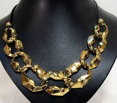 chunky jewelry necklace images Statement necklaces fashion jewellery wholesale western counties jpg