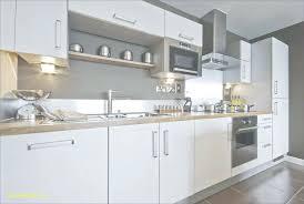 d co cuisine cuisine deco deco style that exudes in the interior