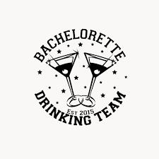 bachelorette party clip art many interesting cliparts