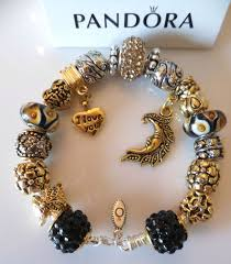 bracelet charms ebay images 89 best pandora images pandora jewelry pandora jpg