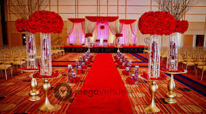 mandap decorations royal mandap decorators in c pune megavenues