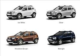renault duster white dacia duster dacia cars jj burke car sales