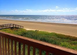 galveston tx united states island wolverton resort rentals
