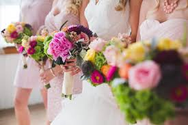 wedding flowers edmonton wedding flower edmonton cerise floral studio