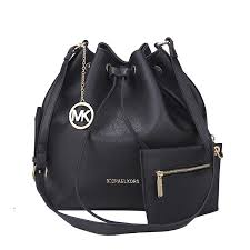 mk bags black friday sale 2016 michael kors jules handbags black friday deals