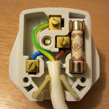 component electric wire colour soldering a vga cable number of