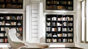 Library Bookcases With Ladder Furniture Library Style Bookcase With Ladder Bookcase With