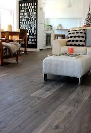 decor and floor builddirect laminate my floor 12mm villa collection harbour