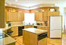 what is the average cost of refinishing kitchen cabinets cost to refinish kitchen cabinets bac ojj
