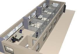 cloison modulaire bureau photos cloison amovible cabine atelier modulaire coulissante vitrée