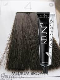 keune 5 23 haircolor use 10 for how long on hair keune tinta color professional hair color chart ebay of 29 lastest