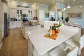 luxury homes u0026 condos golf vacation real estate orlando