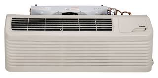 amana pth123g35axxx 11 500 btu 0 96 ton cooling 12 000 btu heating