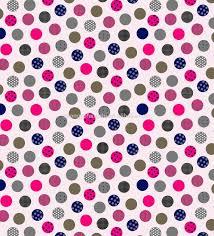 bed sheet fabric changxing zhongyu cheap polyester print bedsheet fabric 36 buy 36