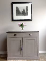 annie sloan chalk paint kitchen cabinets french linen home
