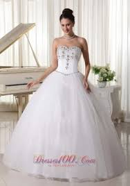 cheapest wedding dresses cheap wedding dresses online affordable bridal dresses