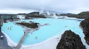 acquisition offers put 286m value on geothermal spa blue