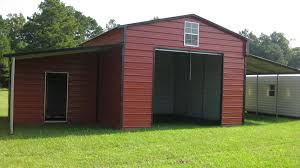 carports small wooden shed metal building kits for sale small