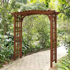 wedding arbor ebay arbors for sale garden lowes arbors sale sgmun club